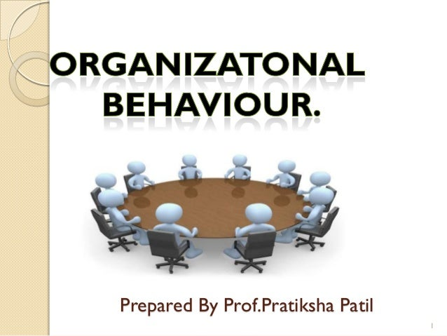 organisational and behaviour Books shelved as organizational-behavior: the power of habit: why we do what we do in life and business by charles duhigg, organizational behavior by ste.