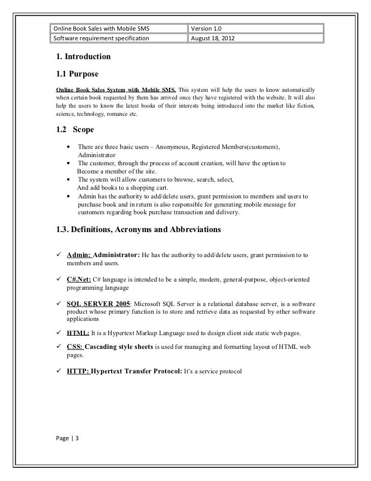 dissertation avortement pour ou contre Dissertation pour avortement contre ou essay - essay became popular being a written piece an duration that is very long it developed through the.