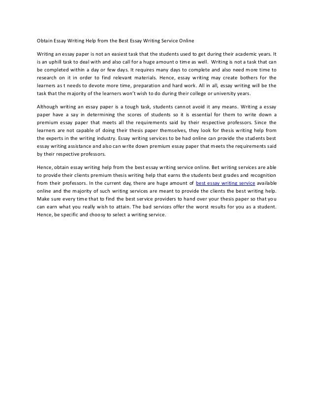 EssayShark - Cheap Essay Writing Service Fast Online Help