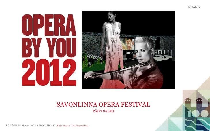 Oby opera europa_lyon_2012
