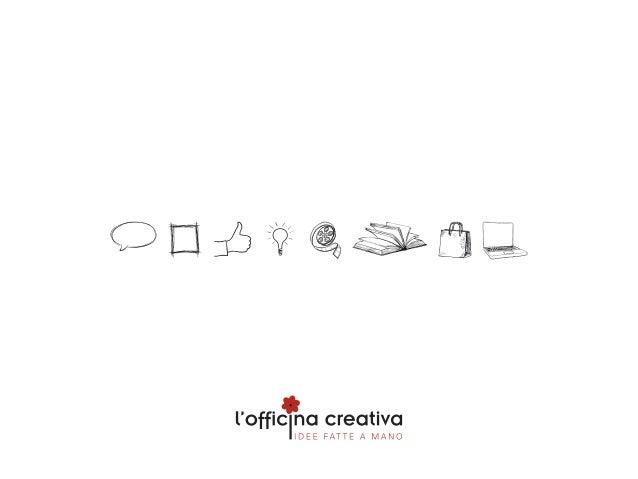 SIAMO        Estrose, ironiche, comunicative, visionarie,        strategiche, multitasking, femminili, etiche…        Sei ...