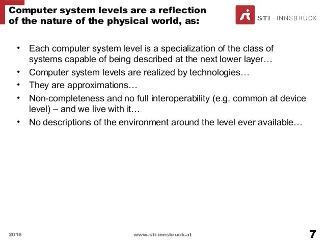 How would you structure this question....(AS level style)?