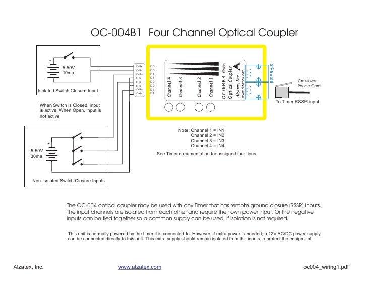 Oc004 Wiring1