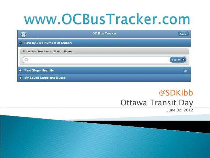 Oc bus tracker_120602