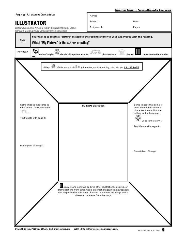 timed multiplication worksheet