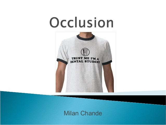 Milan Chande