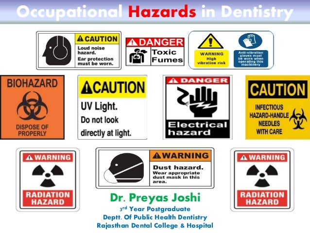 occupational health safety biological hazards essay About osh answers close all range of topic areas in workplace health and safety, from hazards to diseases to occupational health and safety.