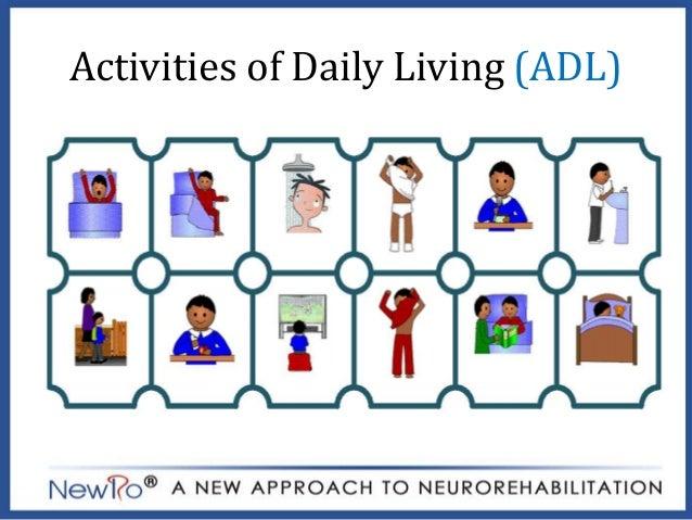 Parkinsons Disease Treatment picture