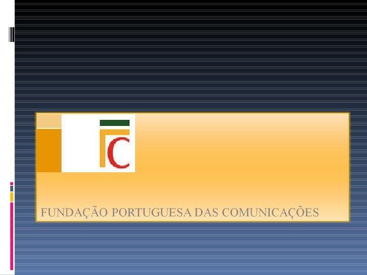 Postal and Telecommunications Digital Library