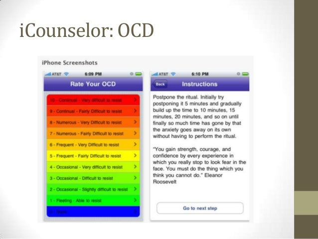 obsessive compulsive disorder psychology What is ocd learn more about obsessive-compulsive disorder symptoms, treatment, resources, forums and more from psych central.