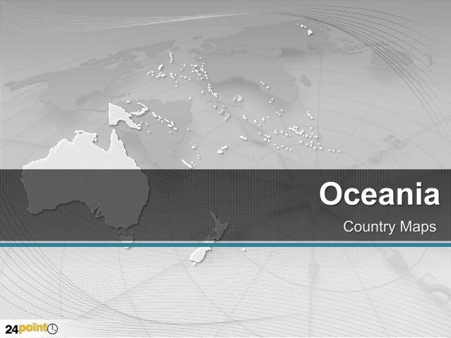 Oceania HONOLULU  HAWAII (US) NORTHERN MARIANA ISLANDS SAIPAN  GUAM  MARSHALL ISLANDS  HAGATNA  MAJURO PALIKIR  FEDERATED ...