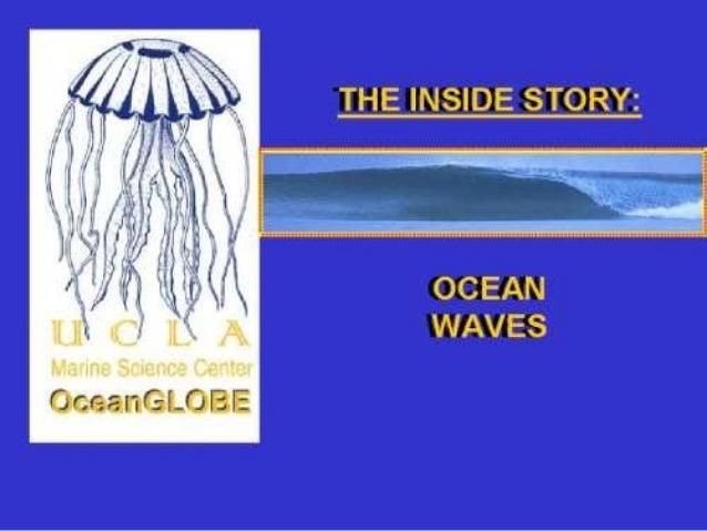 http://www.onr.navy.mil/focus/ocean/motion/waves1.htm