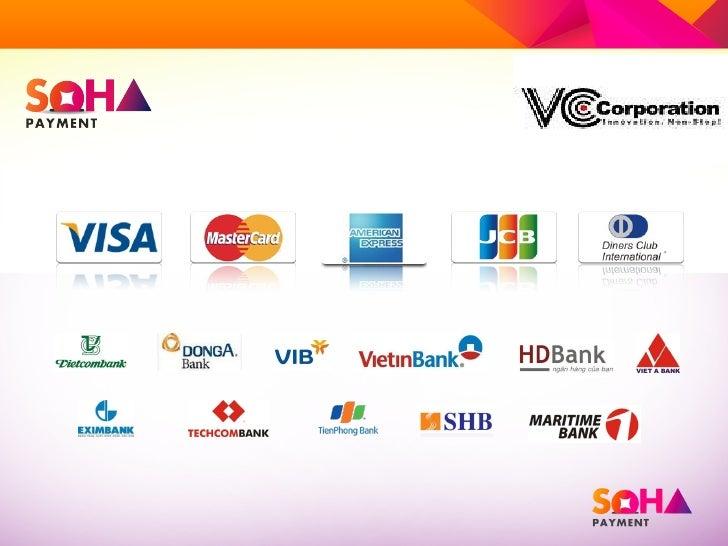 Website MuaChung.vn và kinh nghiệp phát triển Soha Pay