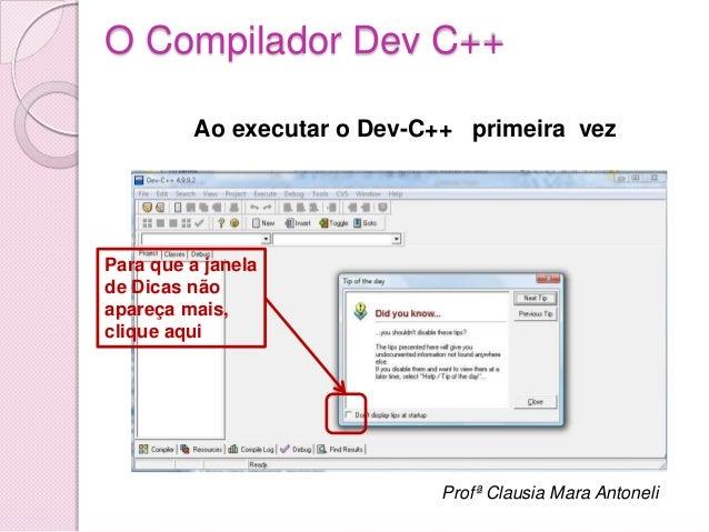 Download DEV-C++ Free