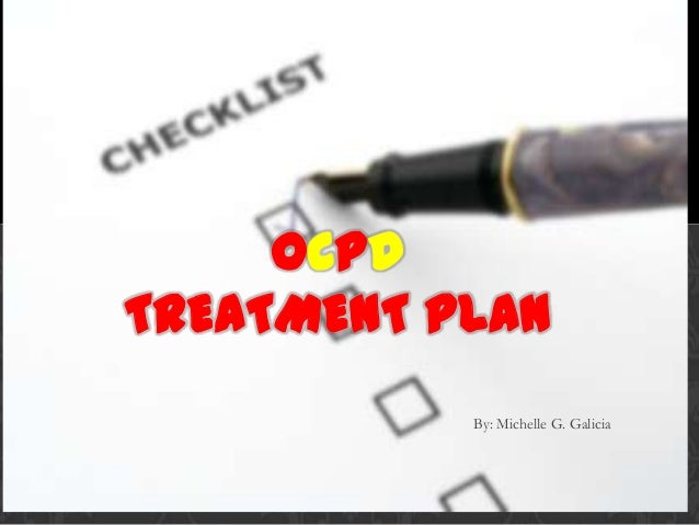 domestic violence treatment plan Management of domestic violence the management of domestic violence deals with the treatment of victims safety planning allows the victim to plan for.