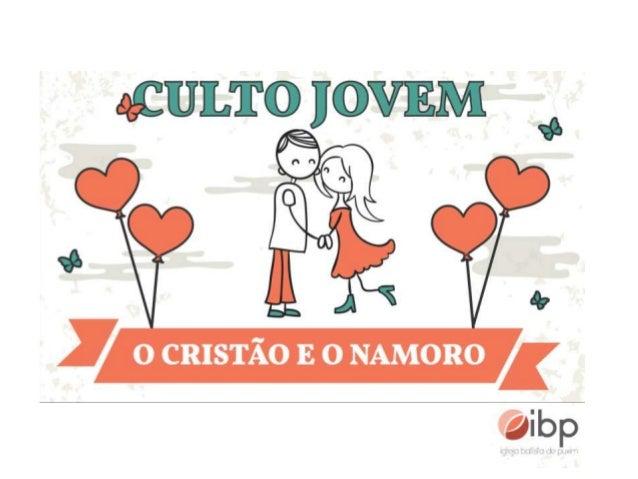 o-cristo-e-o-namoro-1-638.jpg?cb=1455116