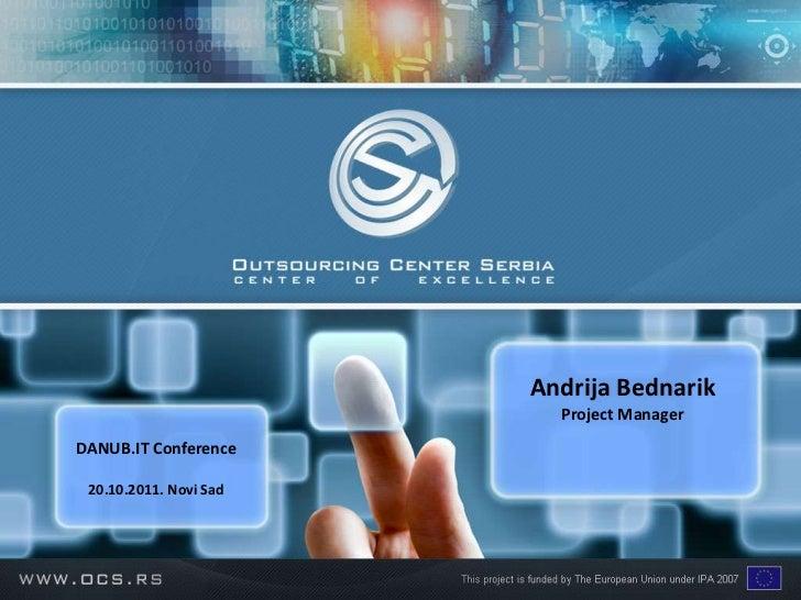 OCS_Andrija_Bednarik
