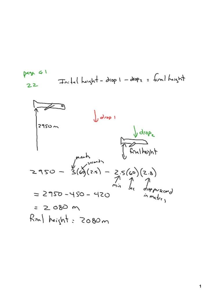 Oct. 27 Fractions(add/subtr/multiply/mixed/improper)