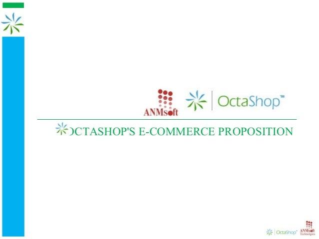 Octa shop   managed service 2013 presentation