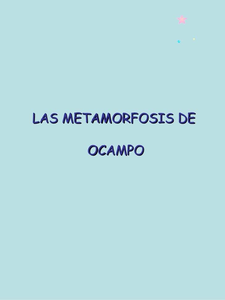 Octavio Ocampo, pintor estilo metamórfico de Celaya Gto Mexico