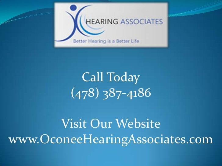 Unitron Quantum Hearing Aids Milledgeville GA