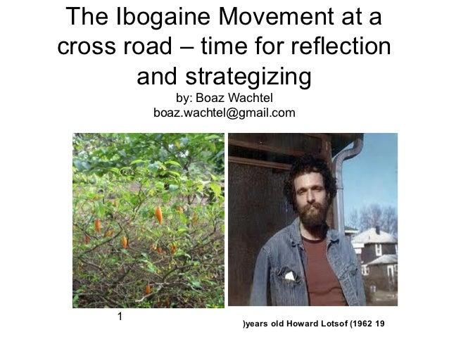 October 4 - Boaz Wachtel