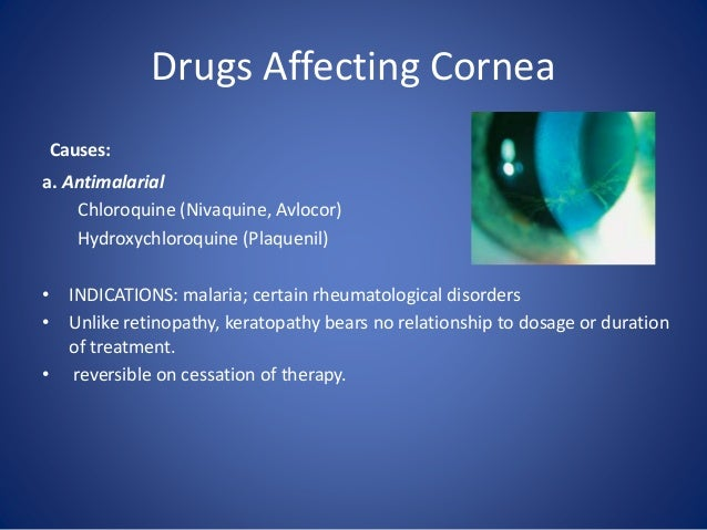 steroid conversion hydrocortisone to prednisone