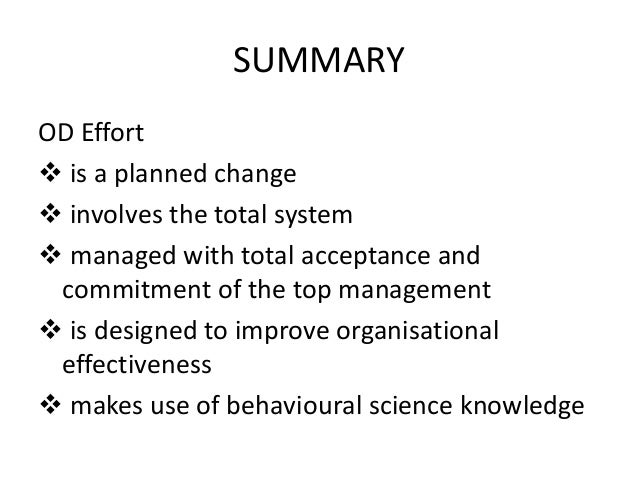 research papers on change management effectiveness The role of communication strategies in and wendt, 1993) nonetheless, lewis (2000a) argues that the systematic research about the effectiveness of communication strategies about change is sparse connected to that, though the various research on change management has been.