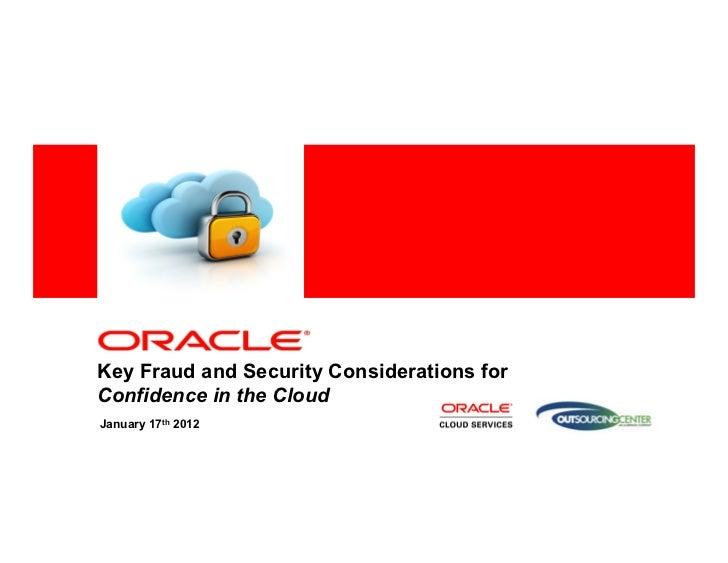Od webcast-cloud-fraud final