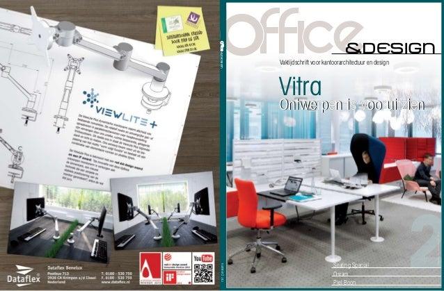 Office & Design