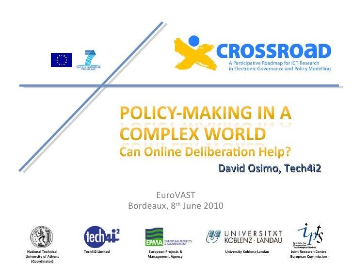 Od2010 conference