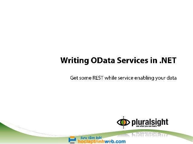 Odata writing-services-slides