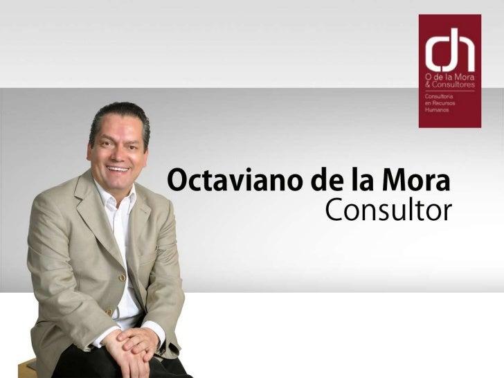 SERVICIO DE CONSULTORIA• Razones por las cuáles se acude a personal experto  en áreas específicas para mejorar en nuestra ...