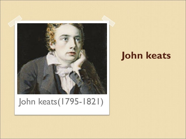 college essays college application essays ode on a grecian urn john keats poem ode on a grecian urn