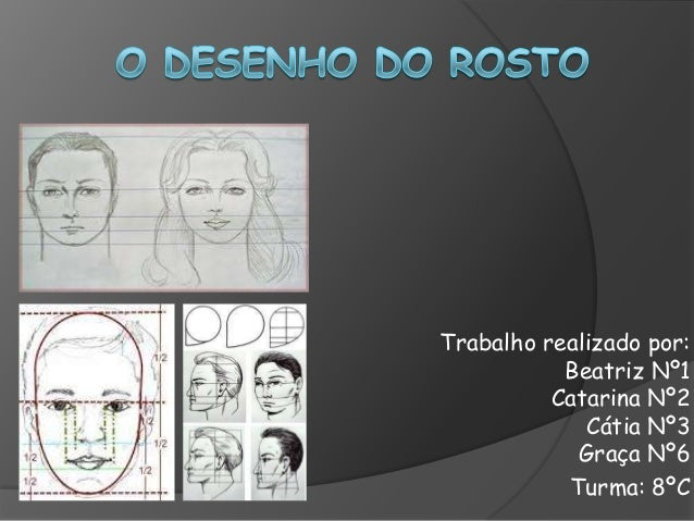Trabalho realizado por: Beatriz Nº1 Catarina Nº2 Cátia Nº3 Graça Nº6 Turma: 8ºC