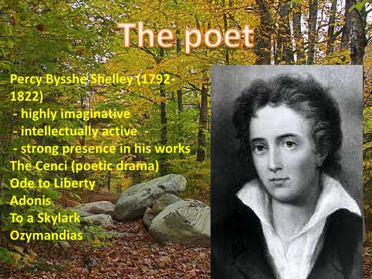 the theme of power in the war photographer by carol ann duffy and ozymandias by percy bysshe shelley