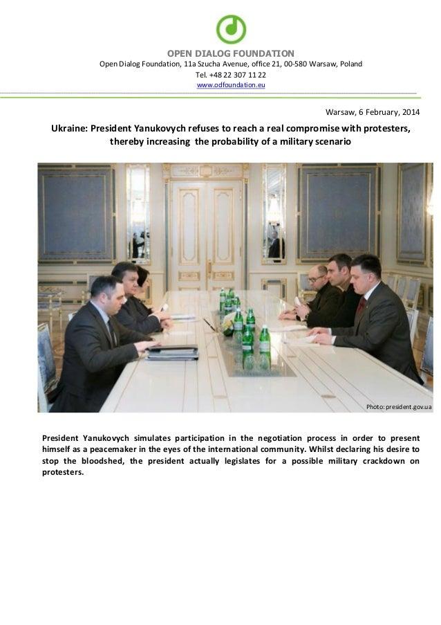 Odf 06.02.2014 ukraine_military_scenario_eng