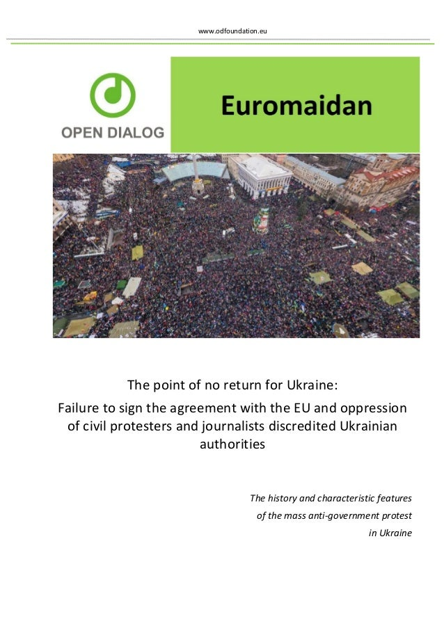 Odf euromaidan report_eng