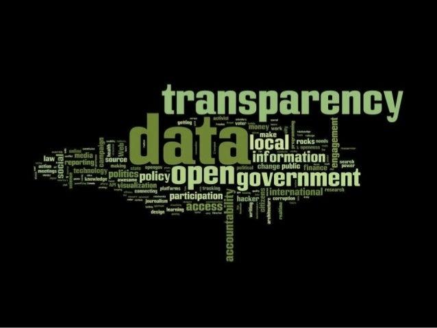 Odissea   open data per la pa