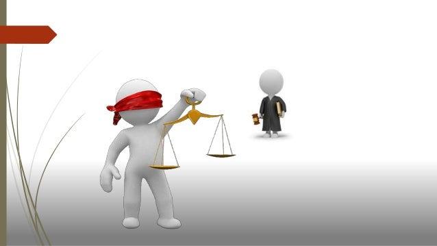 Odontología Legal Profesional b