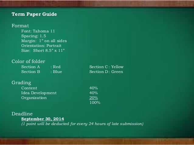 nursing-sensitive indicators essay Get access to nurse sensitive indicators essays only from anti essays listed  results 1 - 30 get studying today and get the grades you want only at.