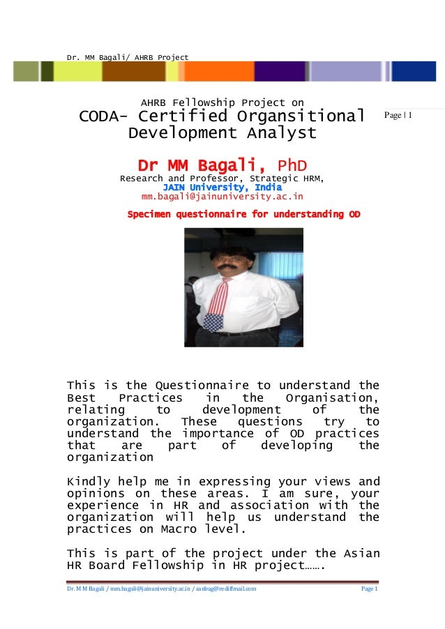 M M  Bagali, PhD, HR, HRM, Research, Management, India, Empowerment Strategies, SHRM, Projects, OD, OB, Doctorate, …….