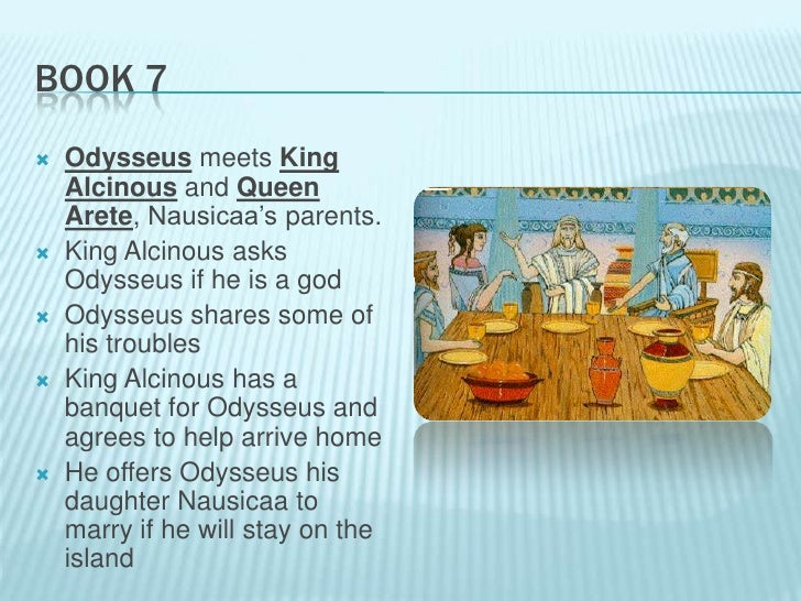 an analysis of the adventures of odysseus This is an analysis on chapter 26 (the courtroom scene) of 'the  is far more  complex than an epic entailing the adventure of odysseus.