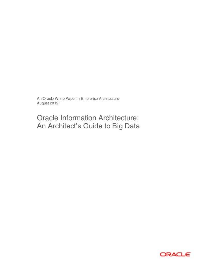 Oea big-data-guide-1522052