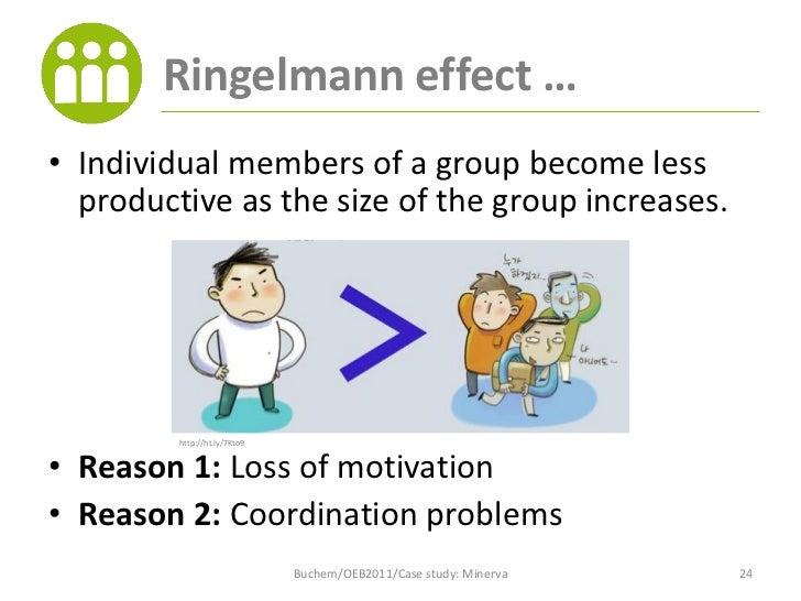 ringelmann에 대한 이미지 검색결과