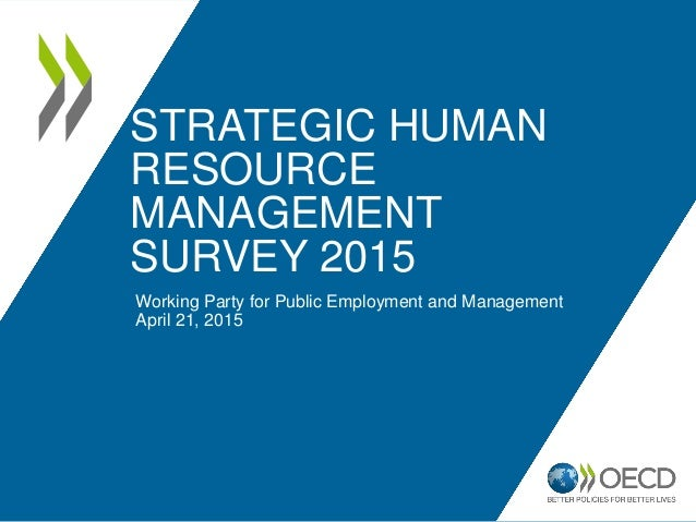 human resource management and good working Find new ideas and classic advice for global leaders from the world's best business and management experts.