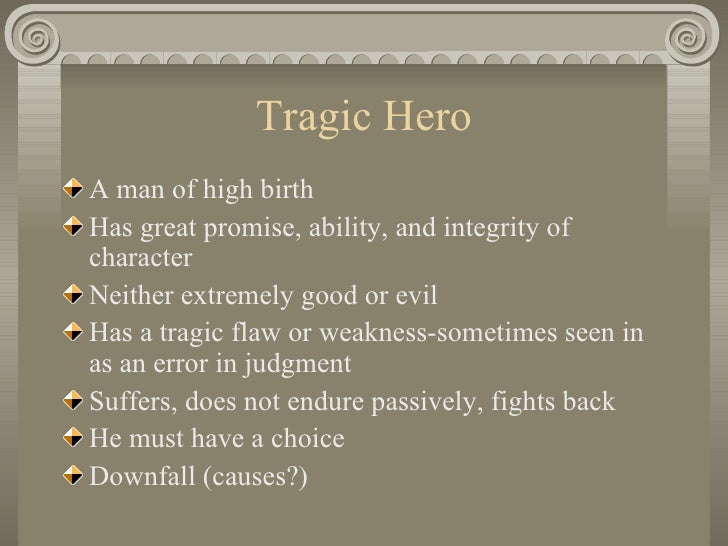oedipus tragic hero essay oedipus rex as a tragic hero alevel  tragic hero essay oedipus rex complex homework for you tragic hero essay oedipus rex complex image