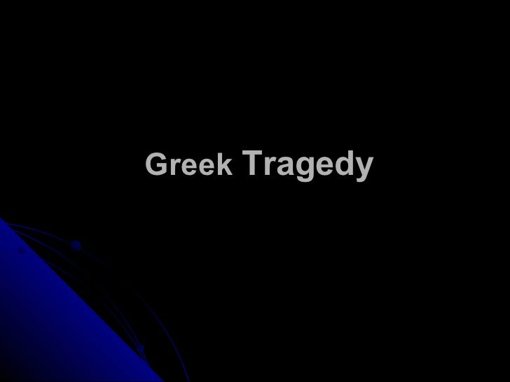 tragic flaws of oedipus rex essay A tragic hero is the protagonist of a tragedy in drama in his poetics, aristotle  records the  an example of a mistake made by a tragic hero can be found in  sophocles' oedipus rex in the story, the character of oedipus is given a  prophecy that.