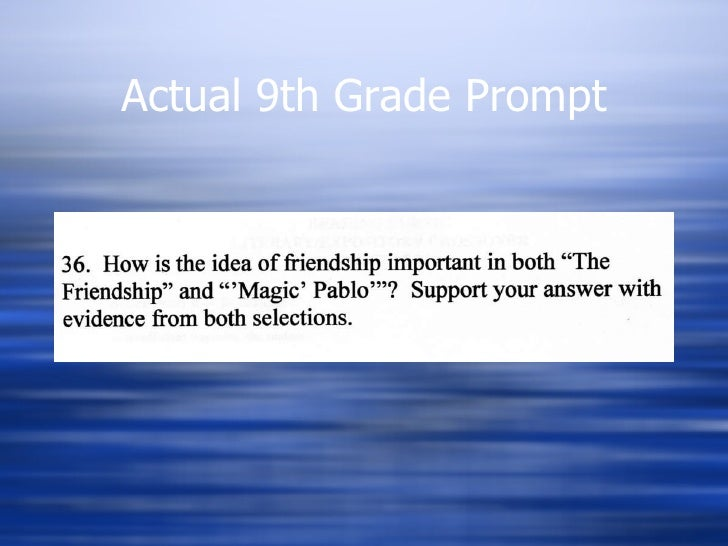 OER response examples_9th_grade_edit