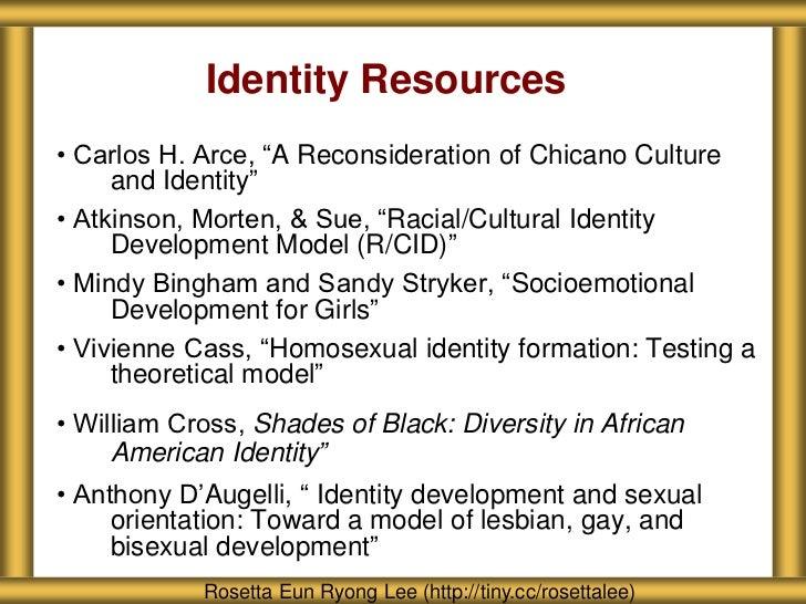 biracial identity